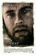 Seul-Au-monde-cast-away