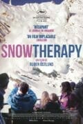 Snow-Therapy-poster