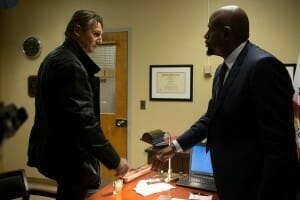 Taken3-Liam-Neeson-Forest-Whitaker