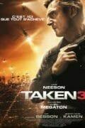 Taken3-poster-affiche