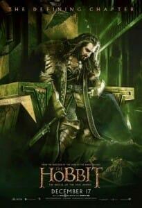 The-Hobbit-armées-Dwarf