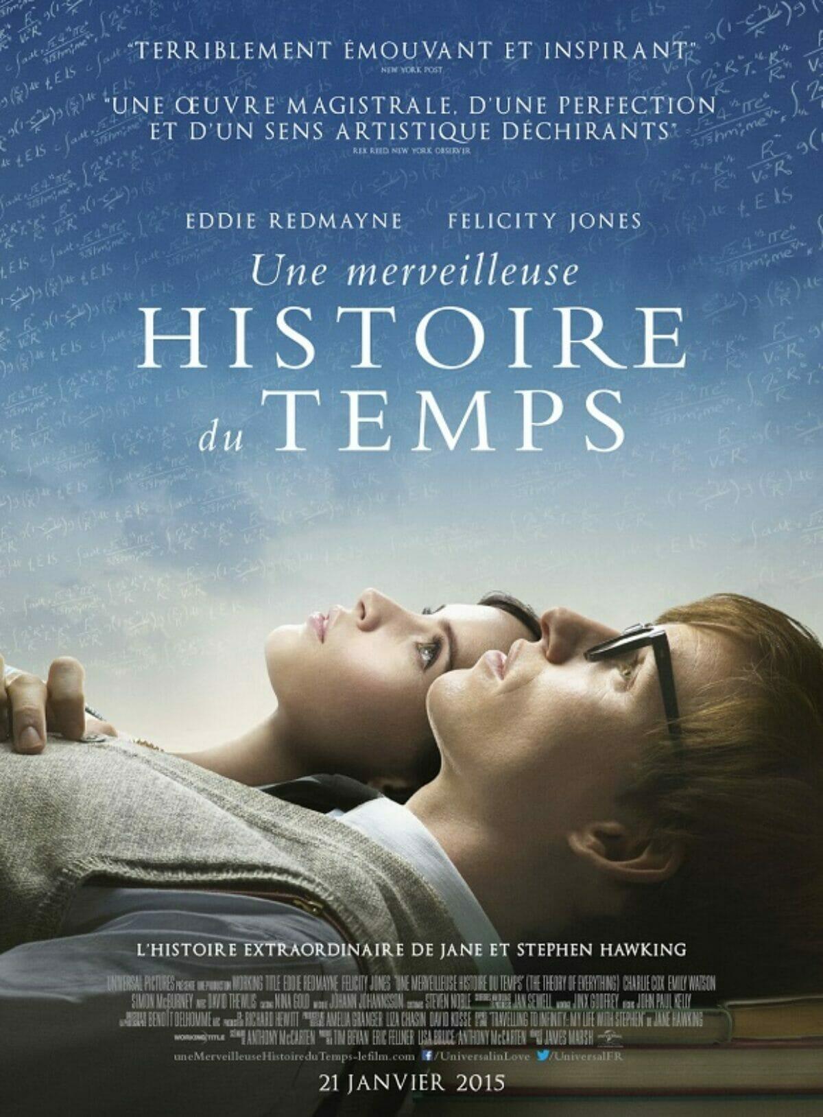 Une-Merveilleuse-Histoire-du-Temps-poster-France