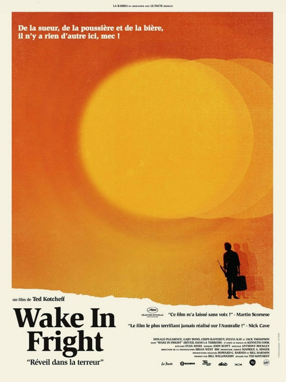 Wake-in-fright-affiche-France