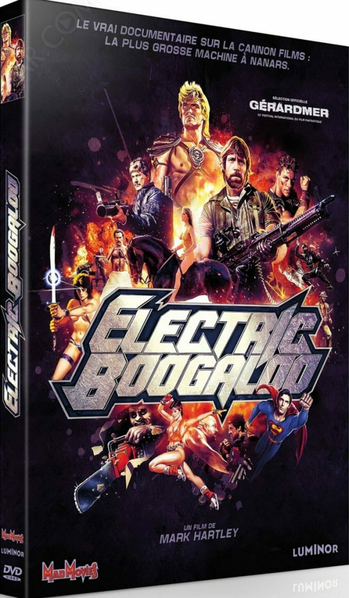 electric-boogaloo-la-micro-major-qui-defia-hollywood