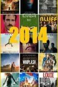 2014-top-flop