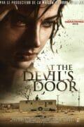 At-the-devils-door-affiche
