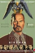 Birdman-affiche-poster