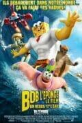Bob-léponge-un-héros-sort-de-leau-poster