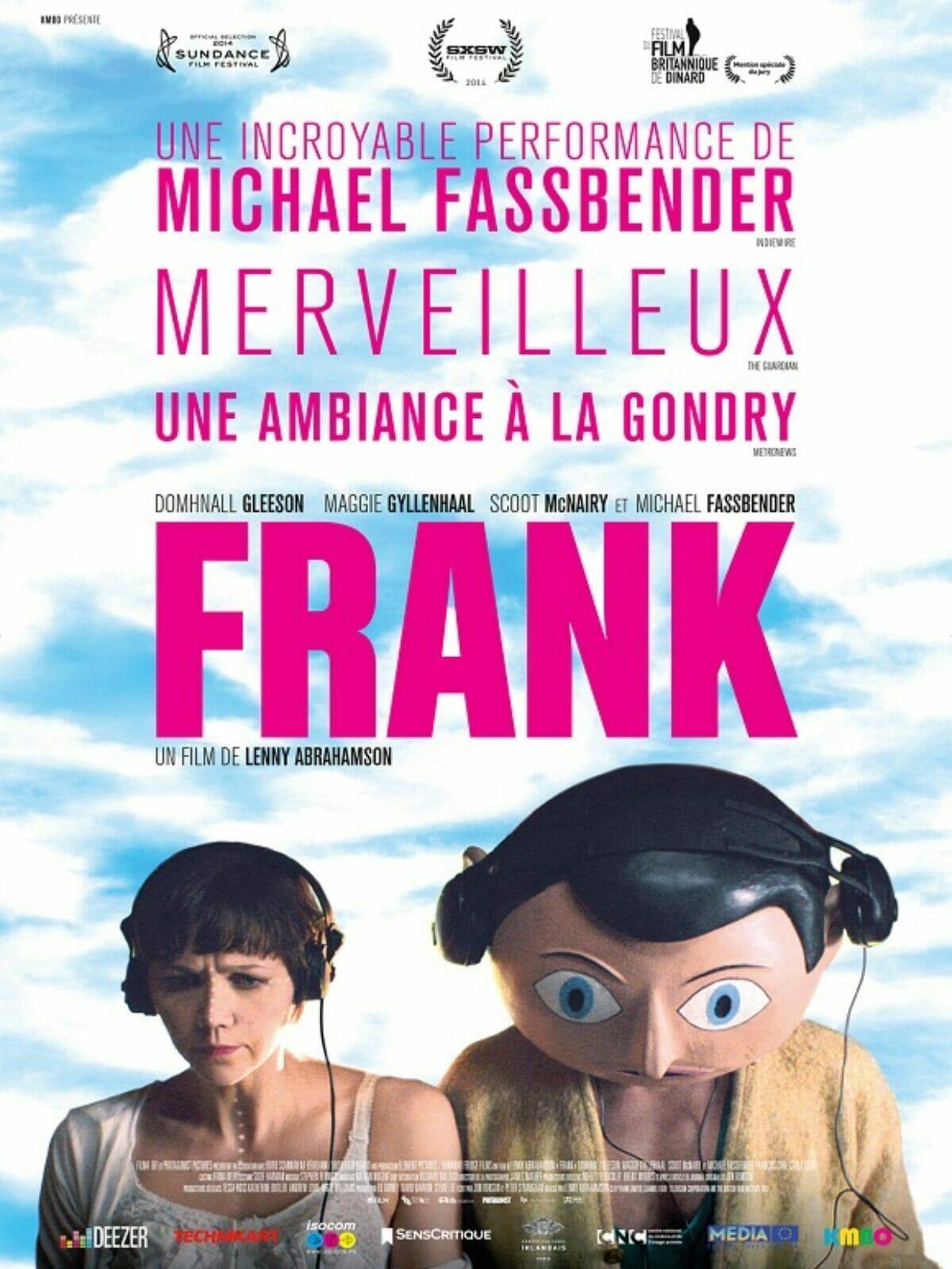 Frank-poster-France