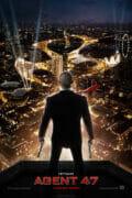 Agent-47-Poster-Teaser