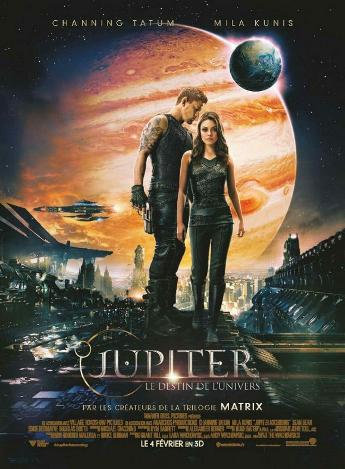 Jupiter-le-destin-de-lunivers-affiche-poster
