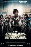 Les-Chevaliers-du-Zodiaque-poster