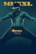 Magic-Mike-XXL-poster-teaser