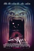 Lost-River-poster-trailer