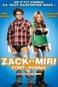 Zack-et-Miri-poster