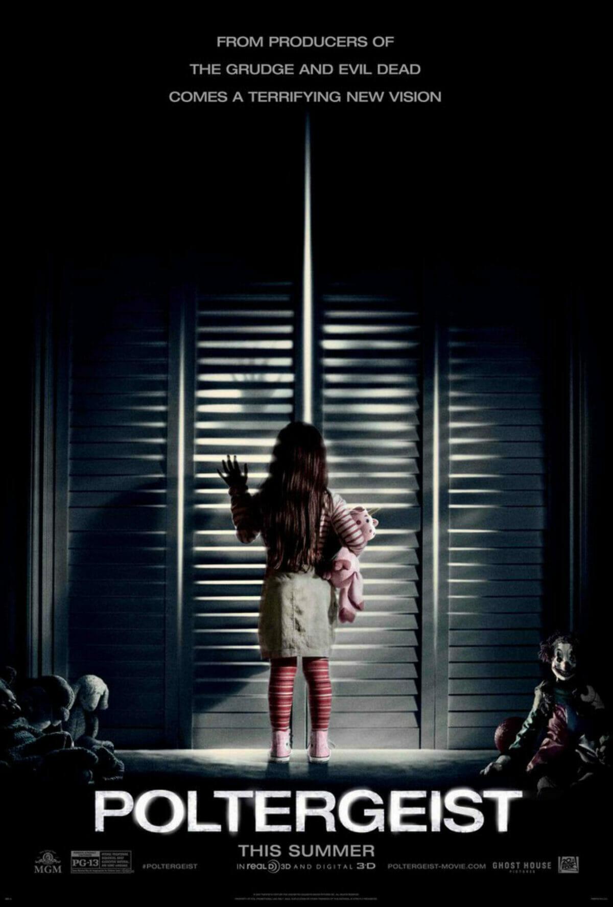 poltergeist-remake-poster