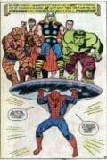 spider_man_vs_avengers_by_trivto-d58tdlf