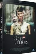 Atticus-Blu-ray
