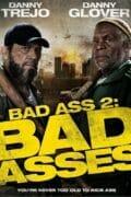 Bad-Ass2-poster