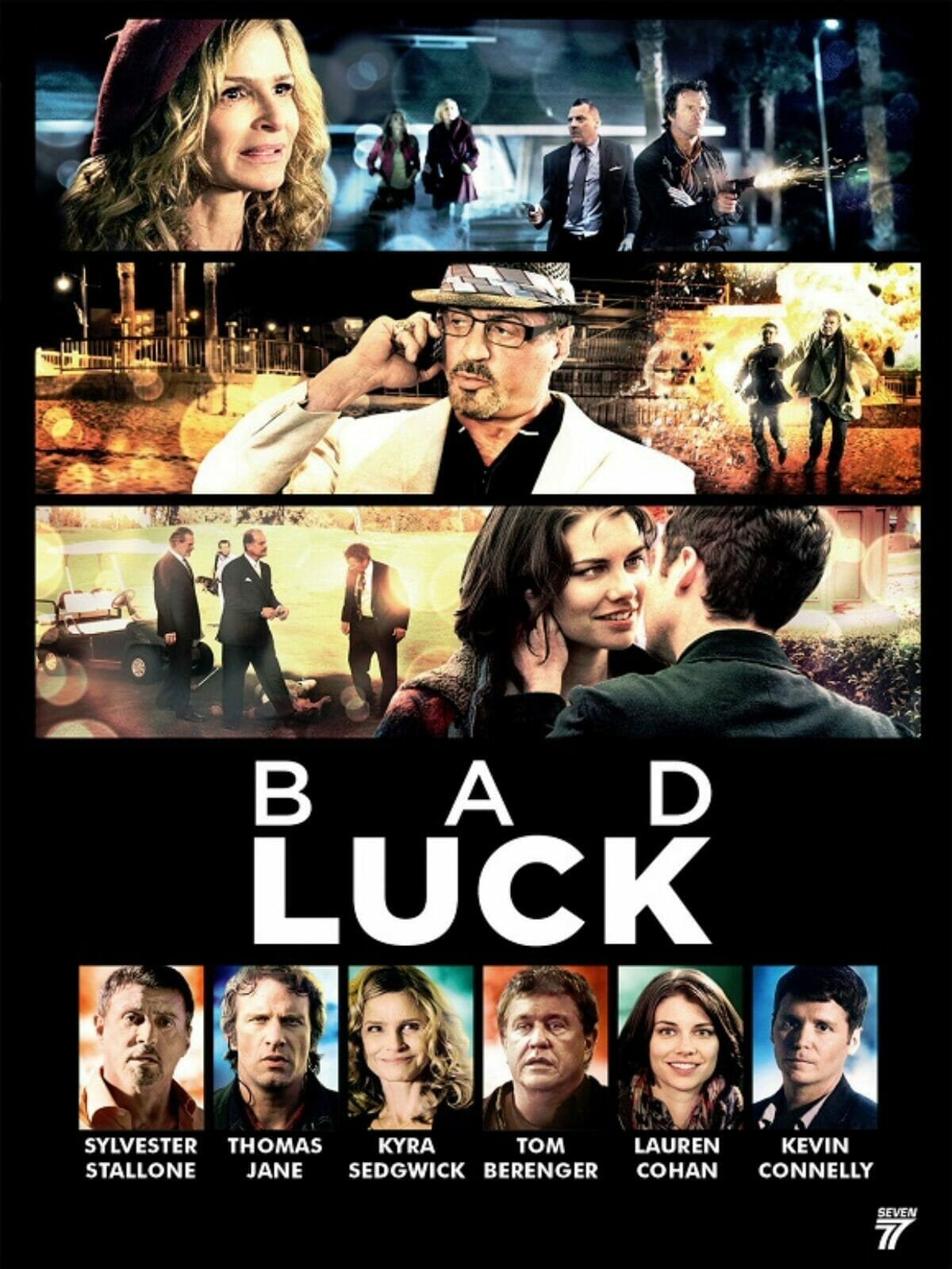 Bad-Luck-Reach-Me-poster