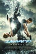 Divergente2-poster