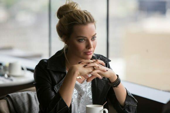 Diversion-Margot-Robbie