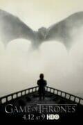 Game-of-Thrones-season-5-teaser