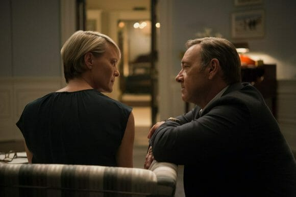House-of-Cards-3-Spacey-Wright