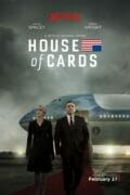 House-of-Cards-Saison-3