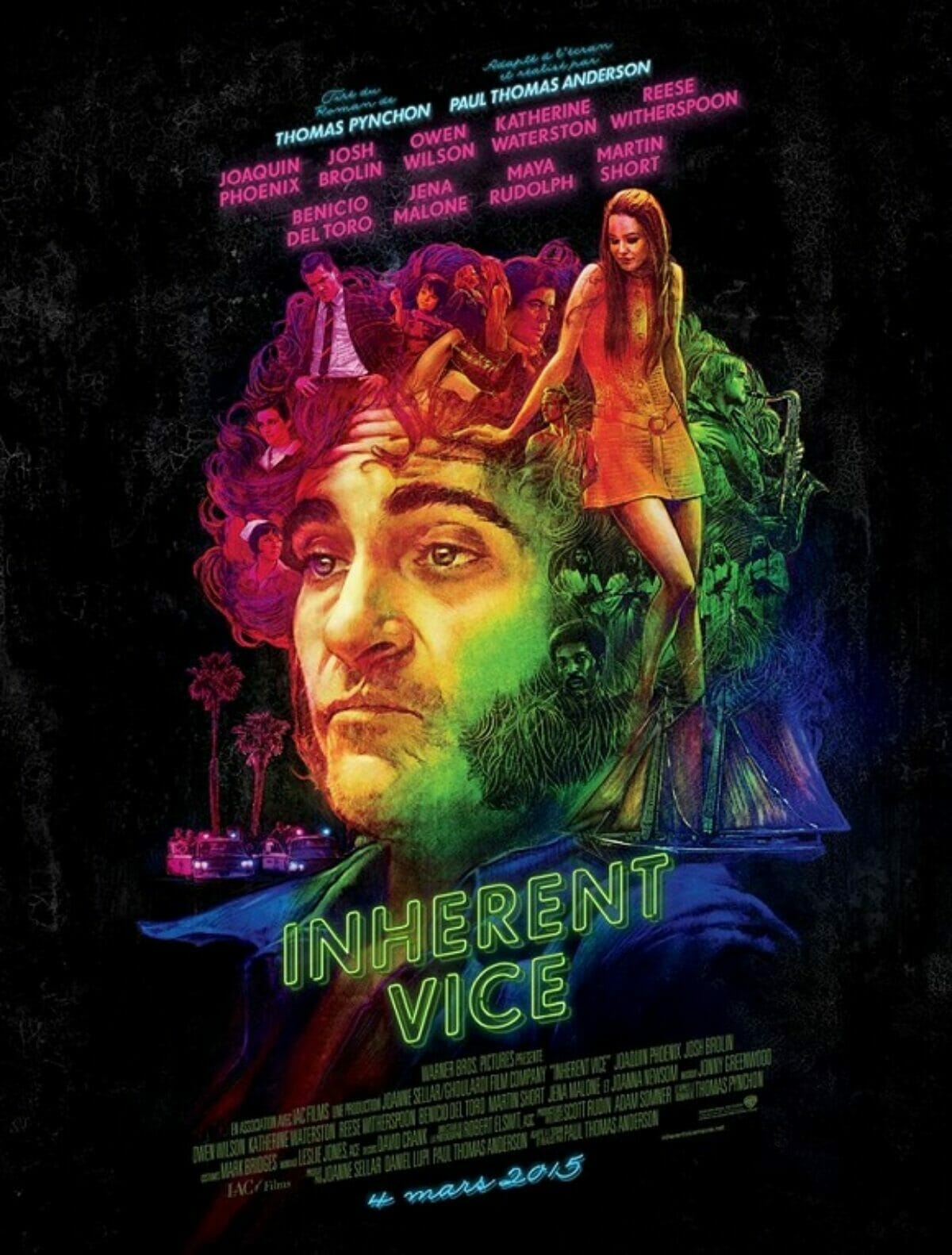 Inherent-Vice-poster-France