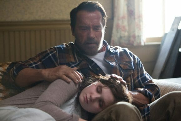 Maggie-Schwarzenegger