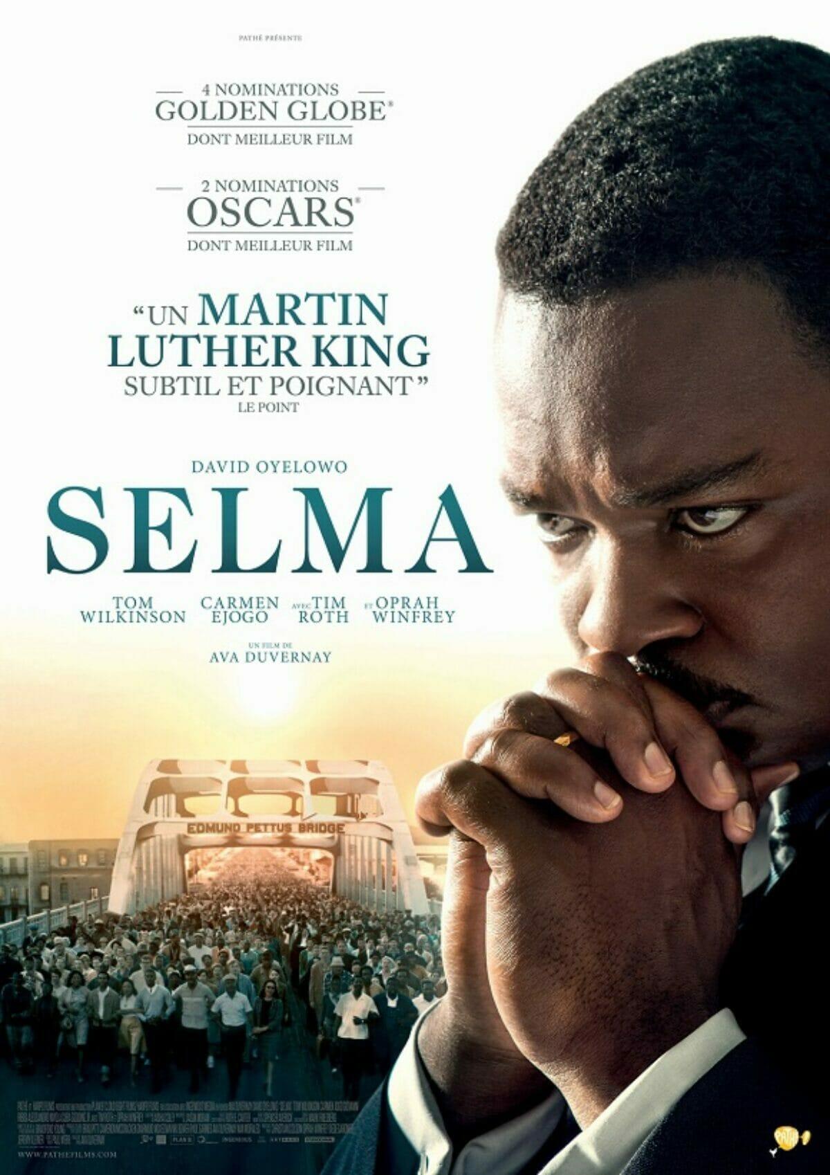 Selma-poster-France