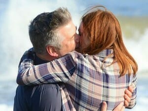 Still-Alice-Alec-Baldwin-Julianne-Moore