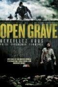 TV_JAQUETTEFACE-OPEN_GRAVE