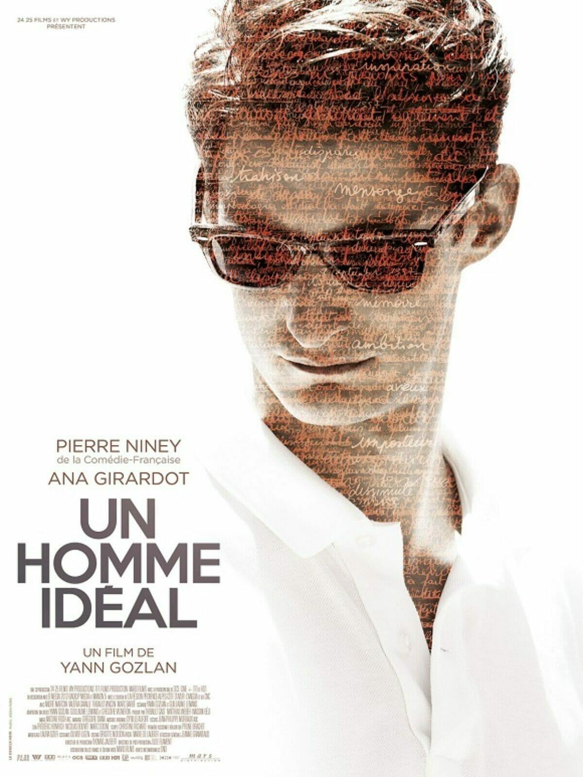 Un-Homme-Idéal-poster