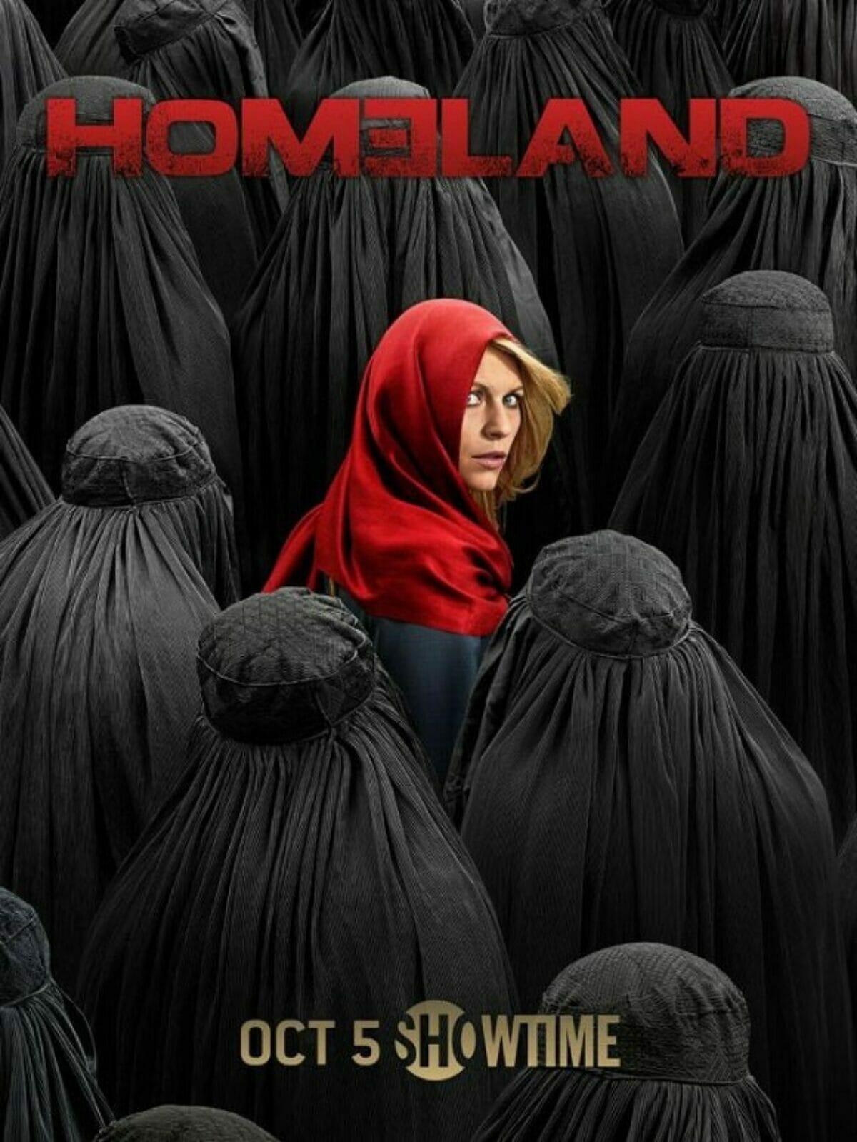 Homeland-saison-4-poster