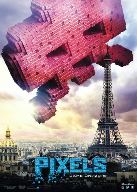 pixels_ver2