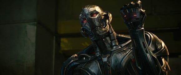 Avengers-Ultron-2