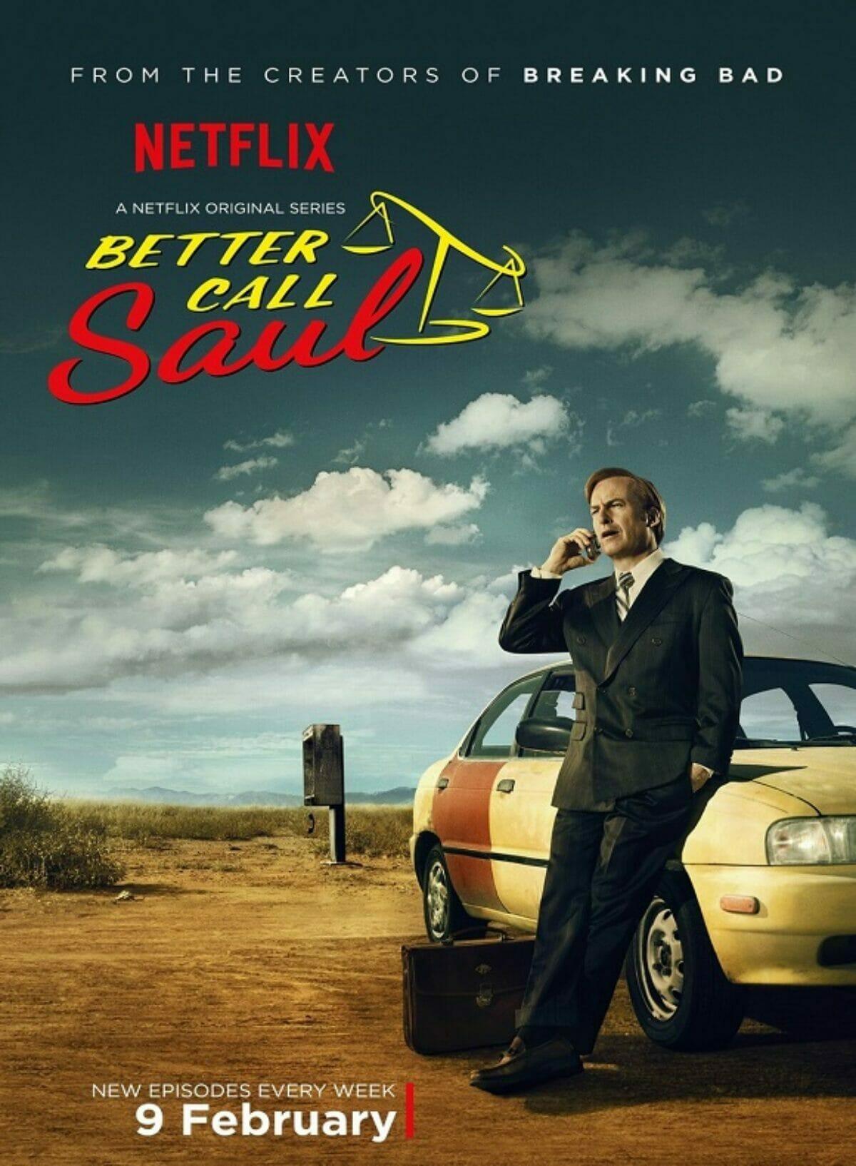 Better_Call_Saul