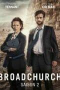 Broadchurch-poster-saison2