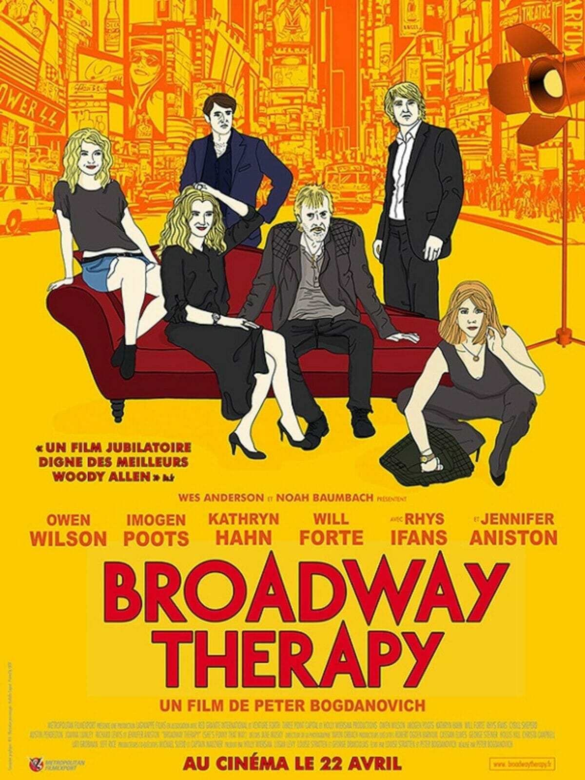 Broadway-Therapy-poster