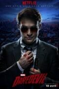 Daredevil-saison1-poster