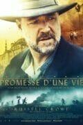 La-Promesse-dune-vie-poster