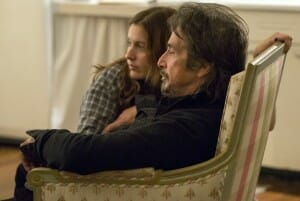 The-Humbling-Al-Pacino-Greta-Gerwig