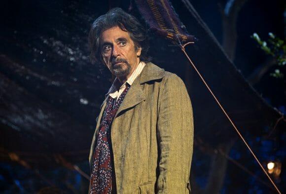 The-Humbling-Al-Pacino