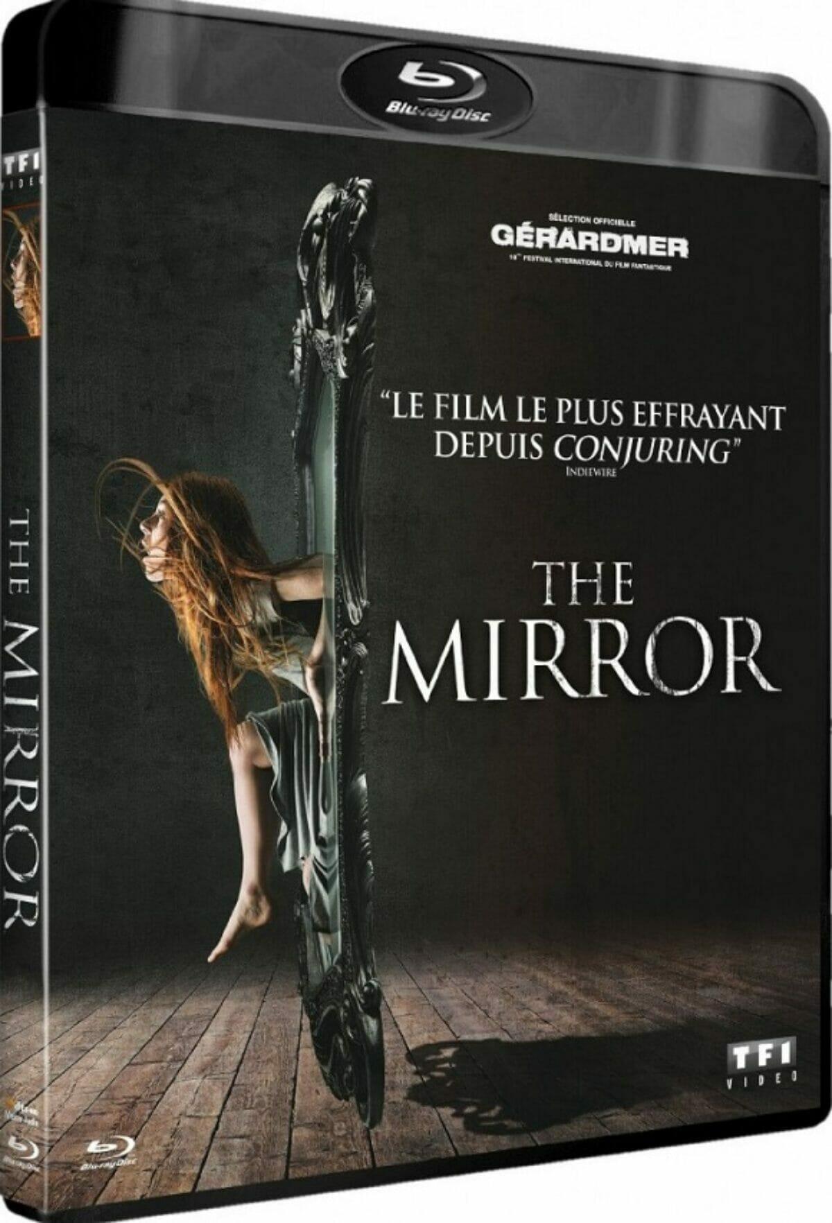 The-Mirror-Blu-ray
