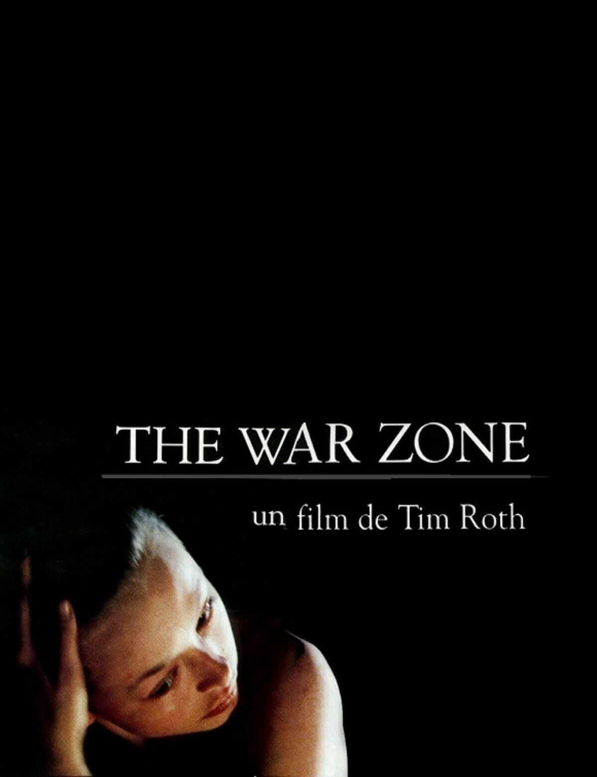 The-War-Zone-poster