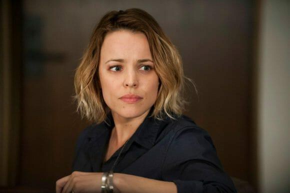 True-Detective-Rachel-McAdams