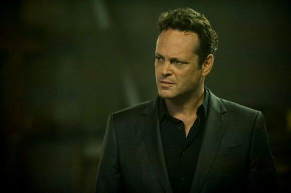 True-Detective-Vince-Vaughn