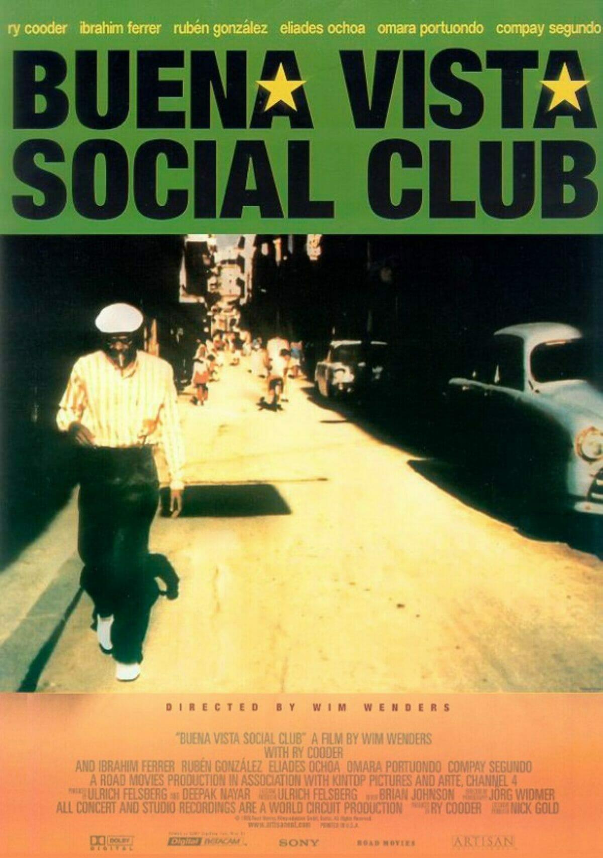 buena-vista-social-club-1999